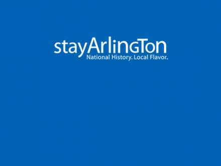 StayArlington Blog Image