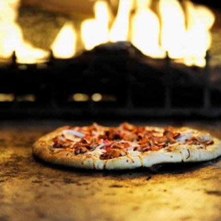 California Pizza Kitchen - Stayarlington, Va