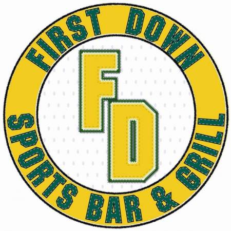 First Down Sports Bar & Grill